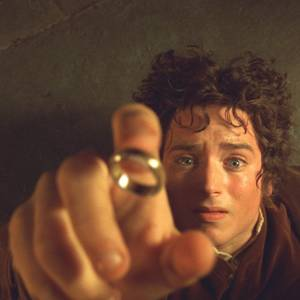 THUMBNAIL FELLOWSHIP OF THE RING